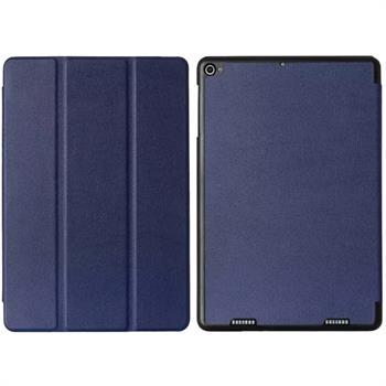 Чехол для Xiaomi MiPad 2