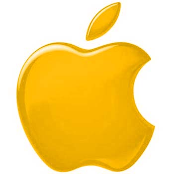 Обзор сайта http://apple-market.net/