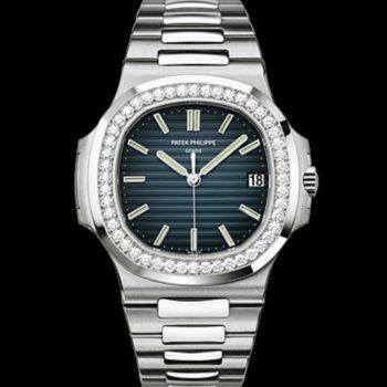 Часы мужские часы patek philippe коллекция nautilus